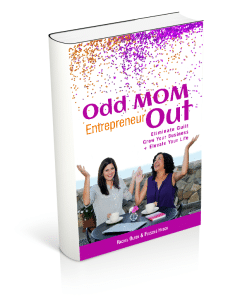 OMEO_Final_Book Cover