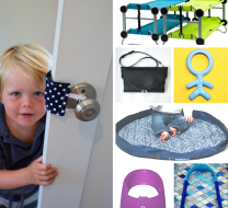 BestMomProducts.com