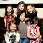 Interview: Rebecca Kaykas-Wolff, Founder, Petit Couture