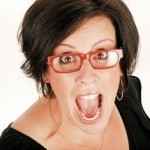 Jill-Salzman-Small-Low-Rez-For-Web-150x150