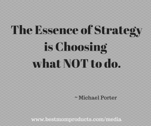 Strategy Quote (1)