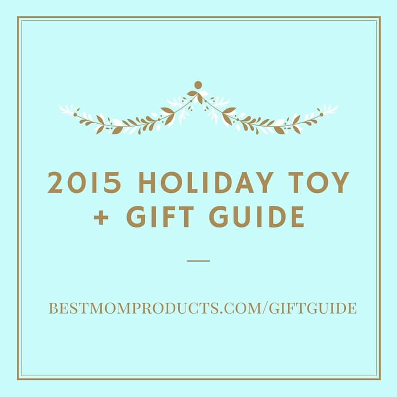 Holiday Toy And Gift Guide For Kids Best Mom Products