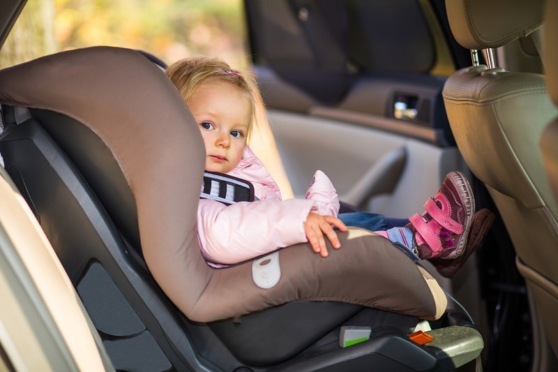 Best Convertible Car Seats 2019 Reviews And Buyer S Guide