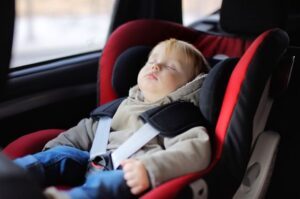 Best Car Window Sun Shades To Protect Your Baby