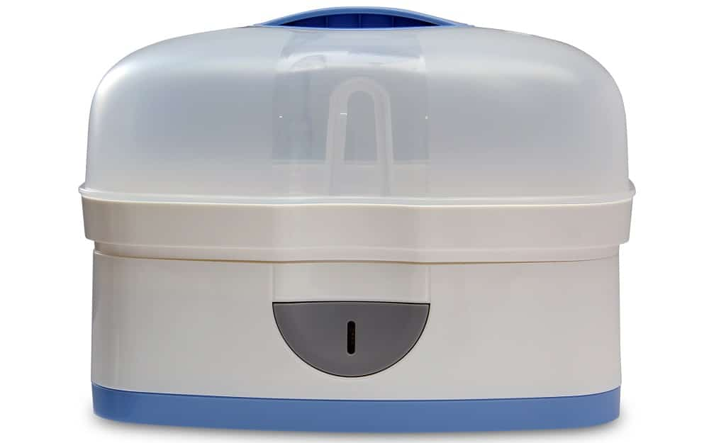 Best Bottle Sterilizers 2018 2019 Reviews And Buyers Guide
