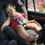 best car window sun shades for kids