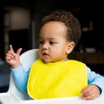 Best Baby Bibs for Keeping Clothes Clean
